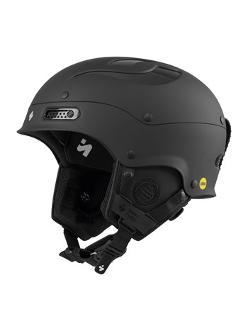 trooper II MIPS helmet