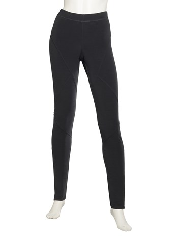 dolores wool powerstretch legging