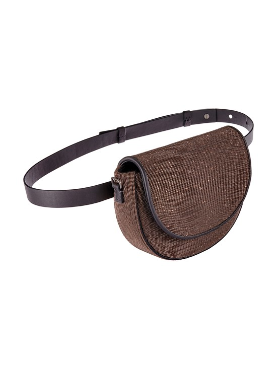 monili belt bag