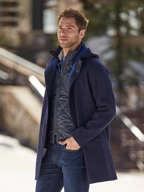 don loden coat