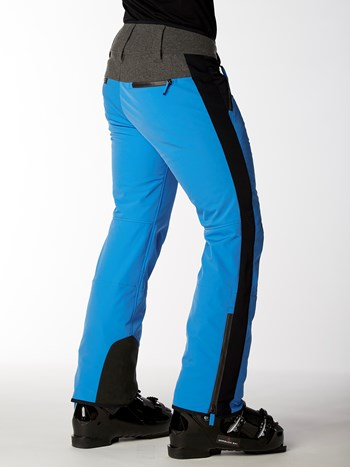 alex performance insulated ski pant