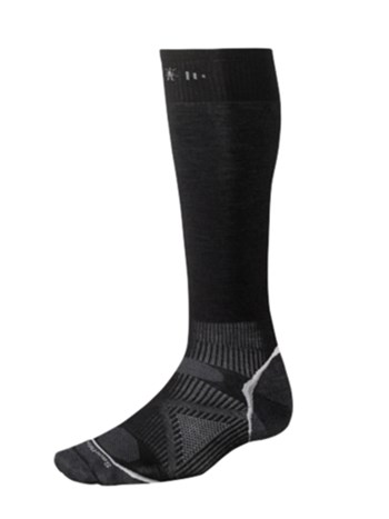 ultra light phd ski sock