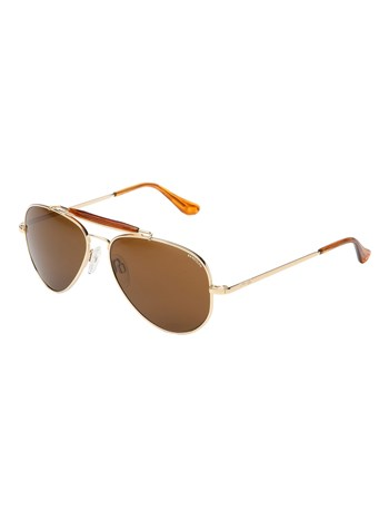 sportsman sunglass 57mm