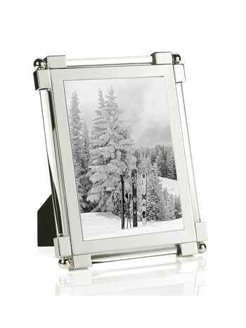 classic glass frame 5x7