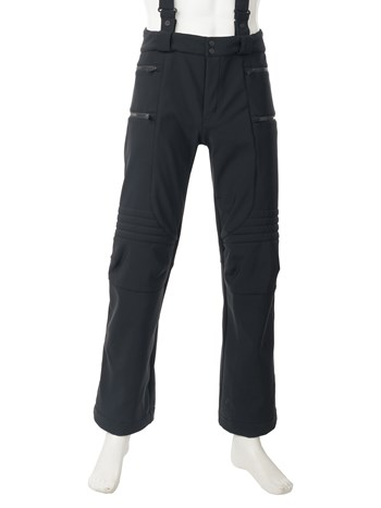 flash insulated ski pant