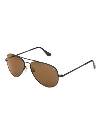 concorde sunglass 61mm