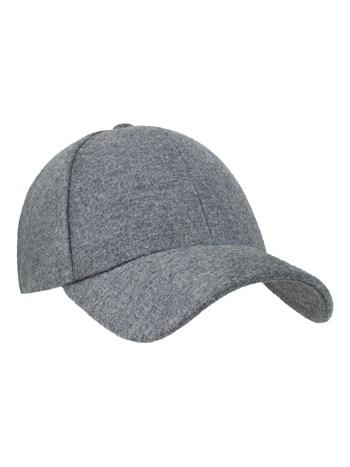 c9878df3bda Men s Hats - Gorsuch