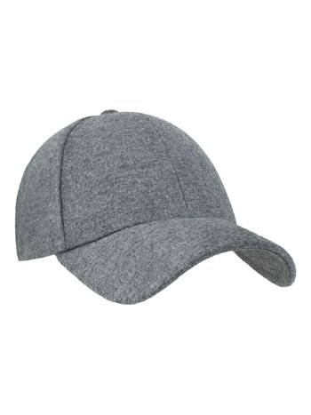 cashmere wool hat