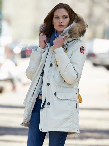 kodiak down coat