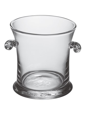 norwich ice bucket large