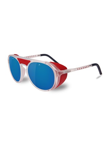 ice 1709 sunglasses