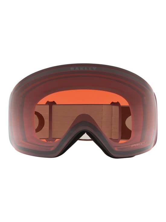 flight deck goggle
