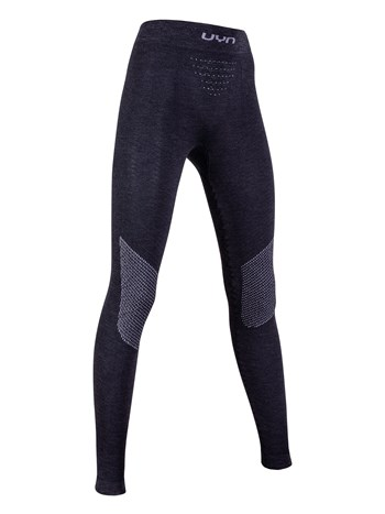 ladies cashmere compression legging
