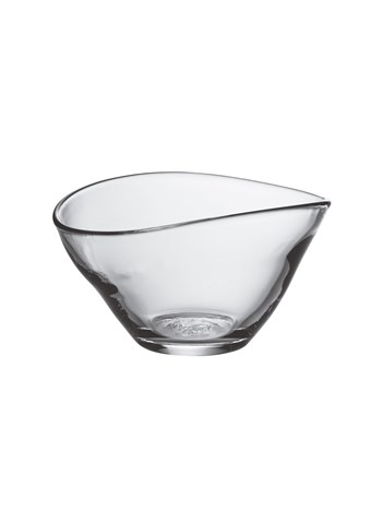 barre bowl medium