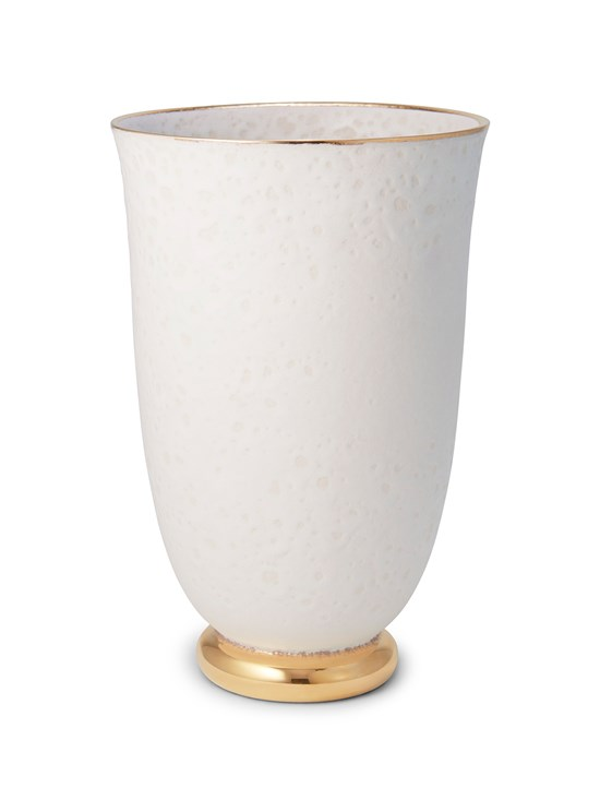 marion large tapered vase