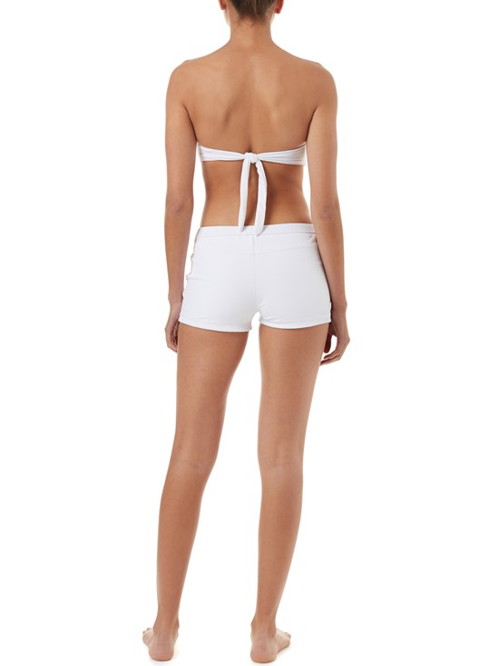 sophia stretch short