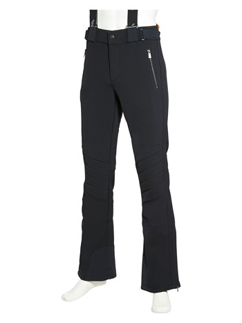 finn stretch ski pant