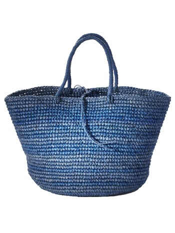 playa royal tote