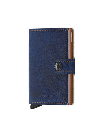 mini wallet indigo 5