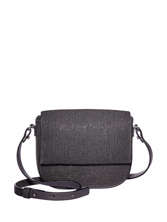 monili city handbag