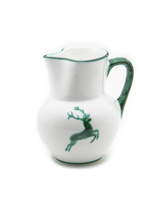 stag pitcher