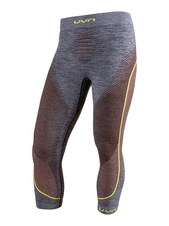 men's ambityon 3/4 compression pant