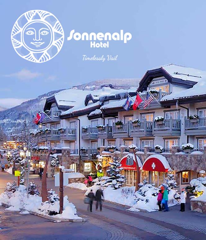 Sonnenalp Hotel Guests