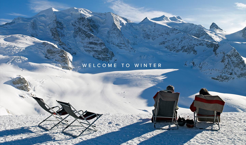 2021 Ski Collection