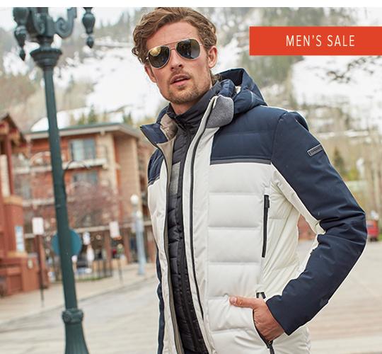 Final Sale - Shop Men's