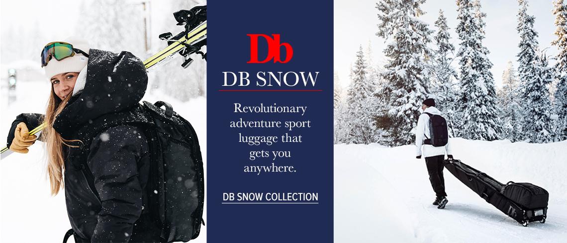 DB Snow