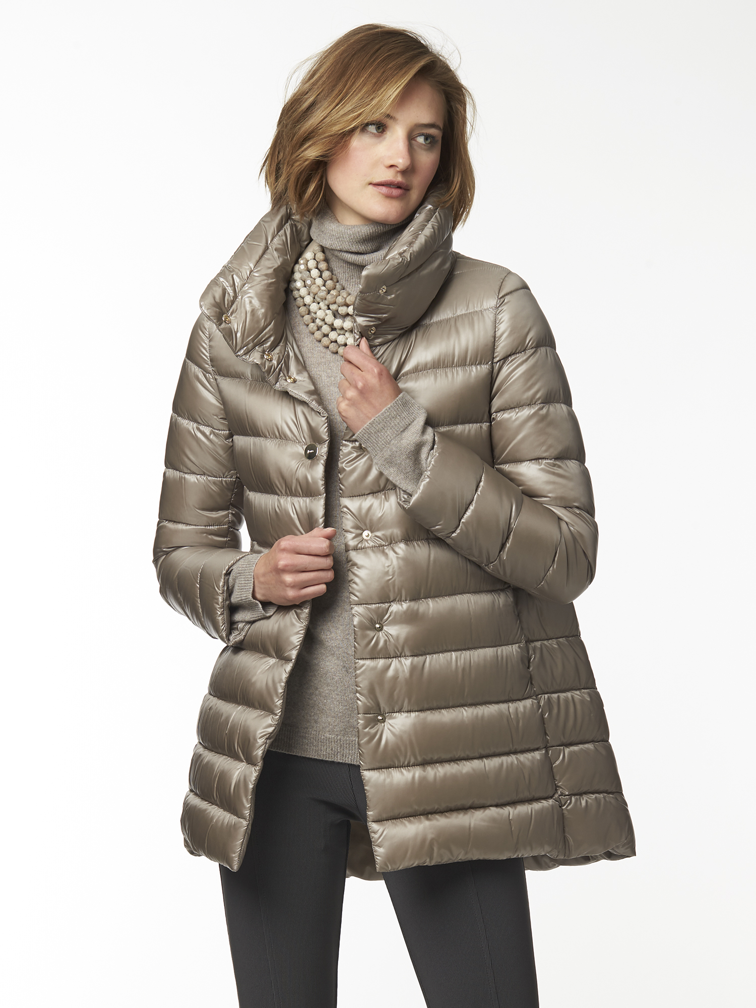 b30e7051633 Gorsuch Canada Goose Jackets For Girls And Women