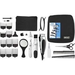30 Piece Signature Grooming Kit with Case thumb