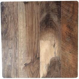 "21.58 sq.ft. 7"" x 48"" Maitland Huron Laminate Plank Flooring thumb"