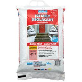 10 kg Fast Action Ice Melter thumb