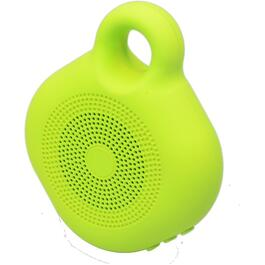 Mini Portable Wireless Waterproof Bluetooth Speaker, Assorted Colours thumb