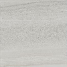 "12.87 sq. ft. 13"" x 13"" Maui Beaches Porcelain Tile Flooring thumb"