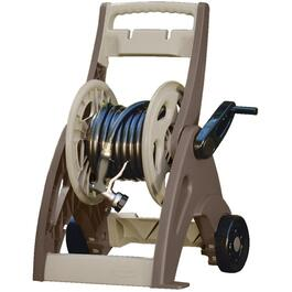 Search Results for Hose Reel - Home Hardware