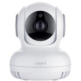 SENTINEL Pan & Tilt Smart Wi-Fi Security Camera thumb