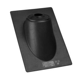 "3"" to 4"" High Rise Roof Flashing thumb"