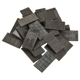 30 Pack Laminate Wedge Spacers thumb