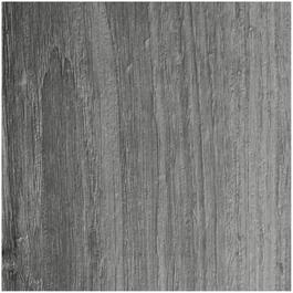"19.96 sq. ft. 5"" x 48"" Domaine Montebello Laminate Plank Flooring thumb"