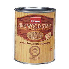 1L Pine Fine Alkyd Wood Stain thumb