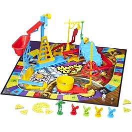 Mouse Trap Board Game thumb