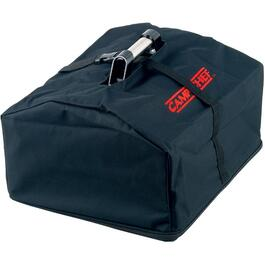 Barbecue Grill Box Carry Bag thumb