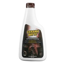 16oz Leather Cleaner thumb