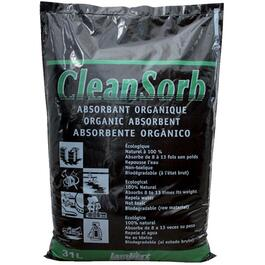 31L Bag Clean Sorb Organic Absorbent thumb