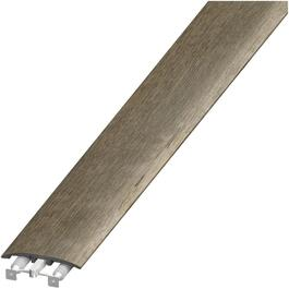 "72"" 2-In-1 Alpine Laminate Moulding thumb"