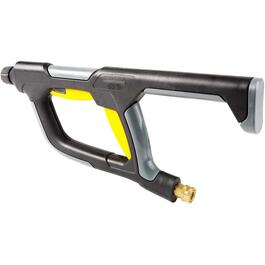 Universal Trigger Gun, for Gas Pressure Washers thumb