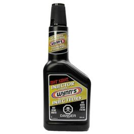 354mL Fuel Injector Cleaner, with Octane thumb
