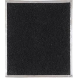 2 Pack Charcoal Range Hood Filters, for NCS3 Series thumb